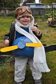 top 25 best airplane costume ideas on pinterest cardboard