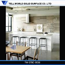 bespoke modern home mini bar counter design for sale buy modern