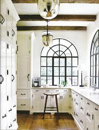Kitchen Cabinet Door Knobs And Handles by Kitchen Accessories White Kitchen Cabinets Kitchen Cabinet