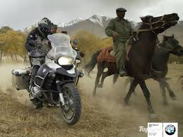 2006 bmw r 1200 gs adventure adventure motorcycling pinterest