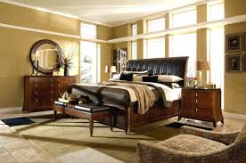 Discount Bedroom Furniture Sale by Bed Frames Bedroom Ideas For Small Rooms Bedroom Sets Sale