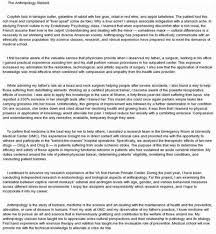 professional essay examples pharmacy application essay writing a good