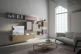 italian design living room italian design furniture show top