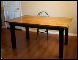 Amazing Of Jordandiningtable In Kitchen Tables - Table in kitchen