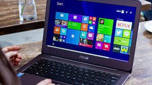 best black friday deals for 2 in 1 laptops best black friday laptop deals tech advisor