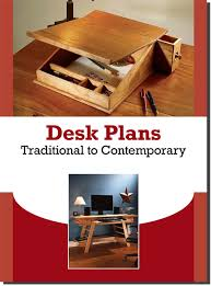 Free Wooden Bookcase Plans by Free Woodworking Projects Plans U0026 Techniques