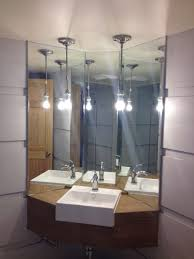 bathroom cabinets framed bathroom mirrors big mirrors mirror
