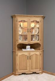 sideboards astonishing hutch cabinets hutch cabinets dining room