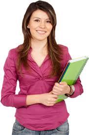 HND Assignment help  Descriptive essay help with HND Assignment help HND Assignment help Descriptive essay help with HND Assignment help