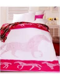Girls Horse Bedding Set by 8 Best Horse Bedding Images On Pinterest Horse Bedding Quilt