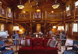 carpet lodge decor others beautiful home design