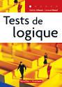 test gratuit de QI Personnalité Mémoire Psychotechnique Logique