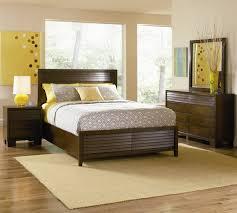 Wall Unit Storage Bedroom Furniture Sets Audrey Bedroom Bedroom Sets U0026 Collections Atlantic Bedding And