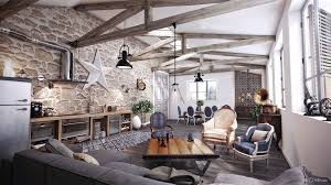 Lodge Living Room Decor by 50 Best Living Room Design Ideas For 2017