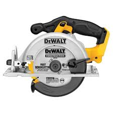 home depot black friday newspaper ad 2017 dewalt 20 volt max lithium ion 6 1 2 in cordless circular saw