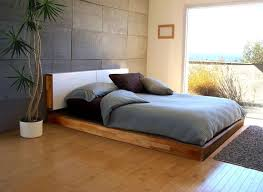 How To Build A Full Size Platform Bed With Drawers by Diy Platform Bed With Storage Diy Platform Beauteous Diy Platform