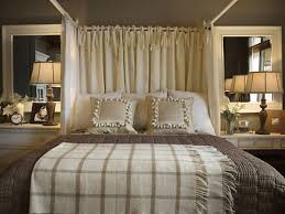 Girls Kids Beds by Bedroom Master Bedroom Ideas Kids Beds For Girls Bunk Beds For