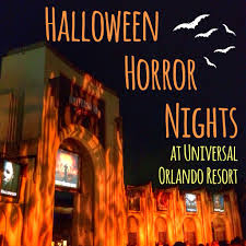 halloween horror nights peak nights a newbie review of halloween horror nights 24 at universal orlando