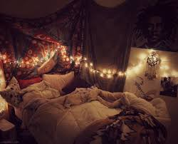 bedroom astounding hipster bedroom with white pillows and white