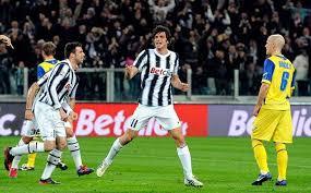Résumé Palerme Udinese vidéo but (1 1)