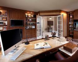 home office library design ideas home office design design and