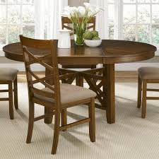 Round Dining Room Table For 10 Dining Tables Round Dining Room Tables With Leaves 54 Inch Round