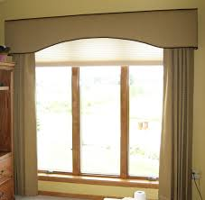 windows palladium windows window treatments designs decoration