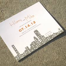 delectable ideas for new year u0027s eve wedding invitations halloween