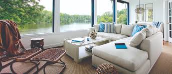 home u0026 design magazine home design u0026 interior design
