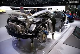 Bugatti Veyron Engine Price Bugatti Veyron Super Sport Engine Specs