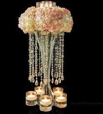 Eiffel Tower Vases Centerpieces Centerpieces Vases For Wedding Images Wedding Decoration Ideas