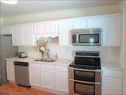 Kitchen Cabinet With Hutch 100 Hutch Kitchen Cabinets Vaughn Kitchen Cabinet Remodel Lacey