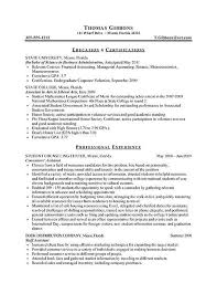 Cover Letter Online Marketing Position Cover Letters Cover Letter Sample  Job And Resume Template Sample Cover aploon