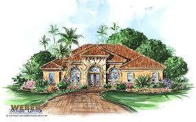 10 000 Square Foot House Plans House Plans Search Unique Home Plans With Photos Simple To Luxury