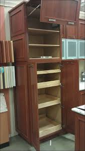 Kitchen Storage Cabinets Pantry Kitchen Cabinet With Drawers And Shelves Kitchen Cabinet Pulls