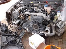 bosch diesel pump repair manual timing a6 2 5 tdi 2005 injector pump issue audi sport net