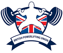 british powerlifting union and amateur british powerlifting union