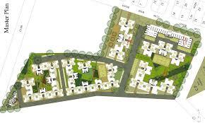 affordable housing for ruda rajkot u2039 i con