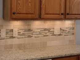 100 beautiful kitchen backsplash ideas kitchen backsplash
