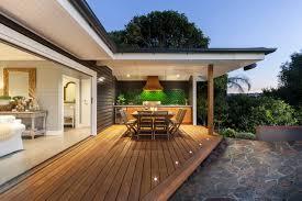 decorating backyard lighting and floors in garden plus backyard