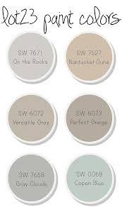 Bathroom Paint Colour Ideas Colors Neutral Paint Color Neutral Paint Color Ideas Sherwin Williams