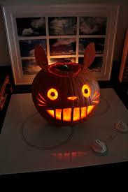 102 best halloween images on pinterest halloween ideas