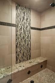 bathroom tiled bathroom showers shower tile patterns mosaic