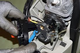 100 stihl 036 repair manual scematics january 2016 by