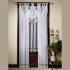 curtain touch of class curtains for elegant home decorating ideas touch of class curtains lace bathroom window curtains kitchen valances