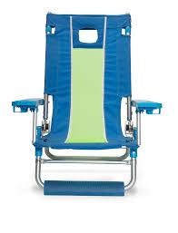 Walmart Beach Umbrellas Inspirations Double Folding Chair Beach Chairs Target Walmart