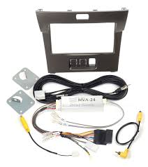 lexus gs430 aftermarket stereo lexus ls430 aftermarket stereo kit
