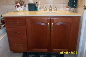 How To Measure Kitchen Cabinet Doors Arched Cathedral Cabinet Door Template Advice Please