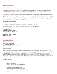 Resume With No Experience High School  contoh resume bahasa melayu