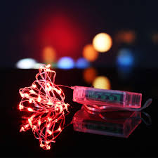 battery operated halloween string lights u2013 festival collections